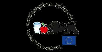 Logo des Schulprogramm-blrbw.de Baden-Württemberg