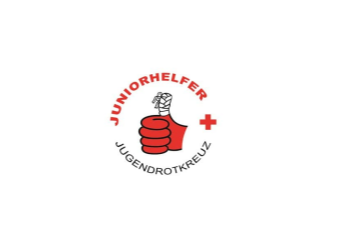 Logo des Jugendrotkreuz